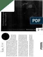 Puster Philos Argumentieren.pdf