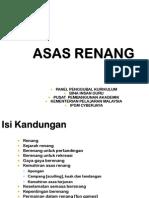 Big Ppg Asas Renang
