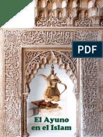 Ayuno en el Islam.pdf