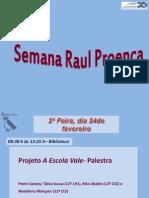 SRP_prog 2014