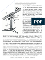 Dynascope RV 6d
