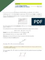 vectores_teoria_ejerc