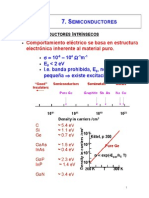 Semiconductores 1