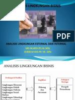 analisis-lingkungan-eks02-03