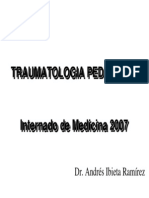 Traumatologia_Pediatrica