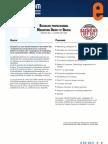 Formation - Bachelor Marketing Direct Et Digital