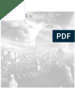 3D Studio Max 2 Manual
