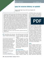 Journal Infotrac Nursing