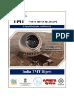 India TMT Digest1