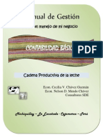 Manual de Gestión_Contabilidad