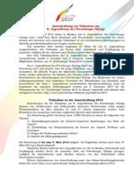 Ausschreibung_Jugendforum2014.pdf