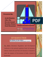 irda-ppt-120901224123-phpapp01