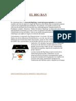 pdf pollo.pdf