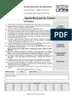 001_agente_transito.pdf