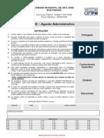 002_agente_administrativo.pdf