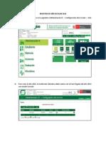 1_registro_de_ano_escolar_2014.pdf