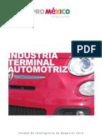 México-Diagnostico_Automotriz20111.pdf