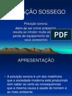 OPERAÇÃO SOSSEGO.ppt