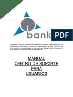 Manual de Usuario SoporteHelpdesk