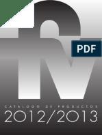 01-indice.pdf