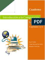cuadernodetrabajo-introduccinalacomputacinsptimo-120824101631-phpapp01