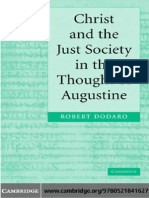 Christ and Augustine.pdf