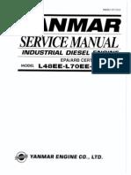 L-EE-Manual-1