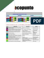 CALENDARIO_ECOPUNTO