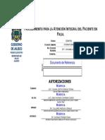 atencion_integral.pdf
