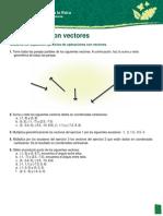 FIS_U1_DSC_05_ED