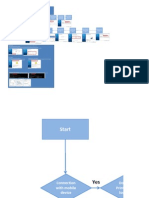 Wireless Network Setting Guide