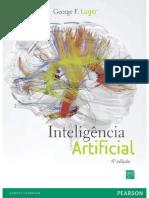 Inteligencia Artificial - Pearson