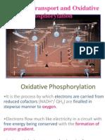 oxi-phos 1