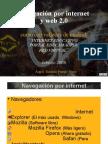 presentacion web20