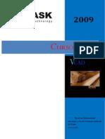 Apostila_VCAD2009