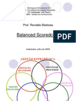 balancedscorecardapresentao-090706190627-phpapp01