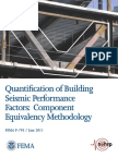 FEMAP-795_Report Building Perfomance Factors