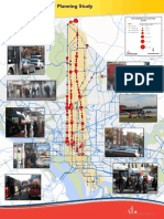 Existing Transit Congestion