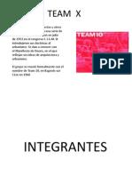 team 10.pptx