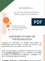 DISCRETAS (1)