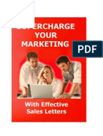 effective sales letters.pdf