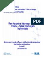 PNSST- implementaçãpo.pdf