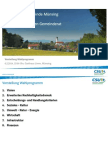 2014-02-06 Wahlprogramm CSU Münsing