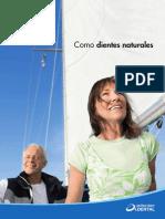 PDF Implantes