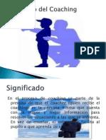 El-proceso-del-Coaching.ppt