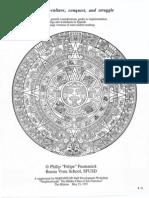 Unidad de estudio; México (en español) MEXICAN HISTORY UNIT (SPANISH)