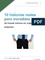 TOFUfraudeinterno.pdf