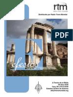 ATB E Notas Efesios 1106