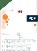 Mischapter1 Mis Copy 130203002056 Phpapp01 (1)
