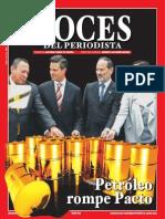 Se rompe el pacto por México.pdf